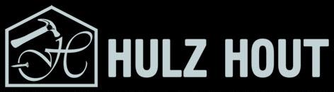 Hulzhout